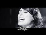 Within Temptation - Shot In The Dark (subtitles)