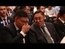 Enactus Kazakhstan National Expo 2017 - Flashback Video