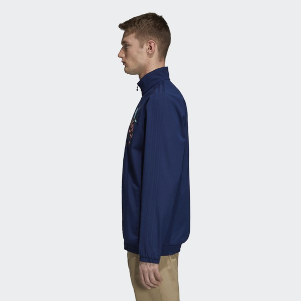 Куртка Hélas
