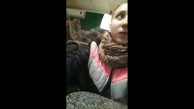 Іванка Бессмертная - Live