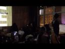 вечеринка мемная академия 2 2018 в бургерной дос бандидос на м октябрьское поле ул маршала бирюзова 34к2 телеведущий А