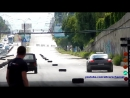Porsche Panamera GTS vs VAZ 2121 Niva drag race_HD_60fps.mp4