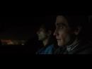 «Стрингер»: Отрывок №4 (2014) Джейк Джилленхол