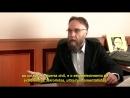 Aleksandr Dugin - O Conflito Sírio resultará em uma Terceira Guerra Mundial - 720p -