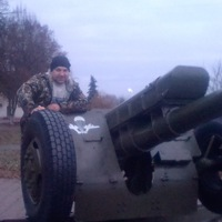 Анкета Павел Курчатов