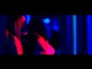 Созвездие Близнецы — Русский Трейлер (2017)