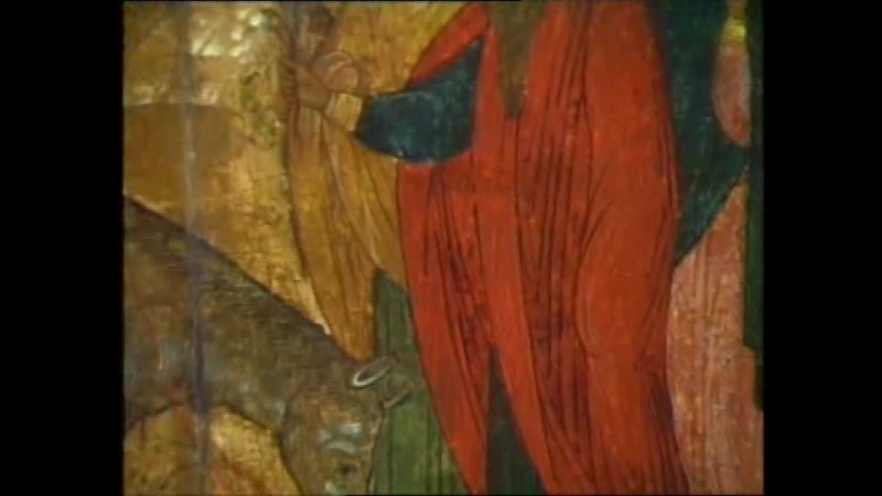 Imja.emu.Ioann.(Nachalo.russkogo.carstva).(2.serija.iz.5).Reformy.2007.DivX.DVDRip