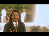 Thomas Anders And Glenn Medeiros - Standing Alone