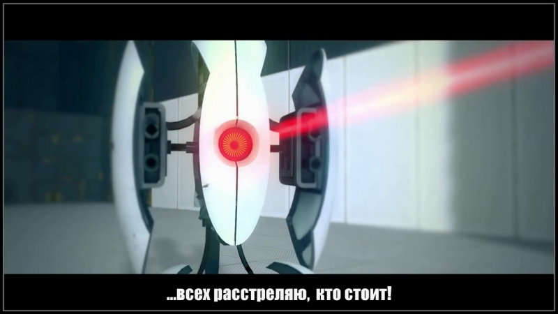 This is Aperture (RUS) (720p)