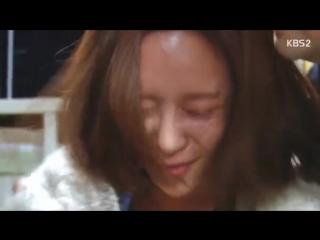 Клип на дораму Секрет_Тайная любовь_Secret