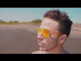 Ale Mendoza - Seduceme (Video Oficial)