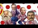 Doki Doki Communism Club