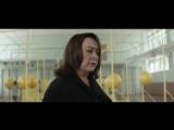 Сцена из фильма Лёд-Я солдат.