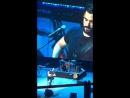 Florent Mothe - Bohemian Rhapsody (cover Queen) (концерт In Time в Москве)
