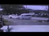 Появилось видео лобового ДТП в Пхукете, в котором погибли две россиянки