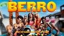 Heavy Baile - Berro (feat. Tati Quebra Barraco Lia Clark)