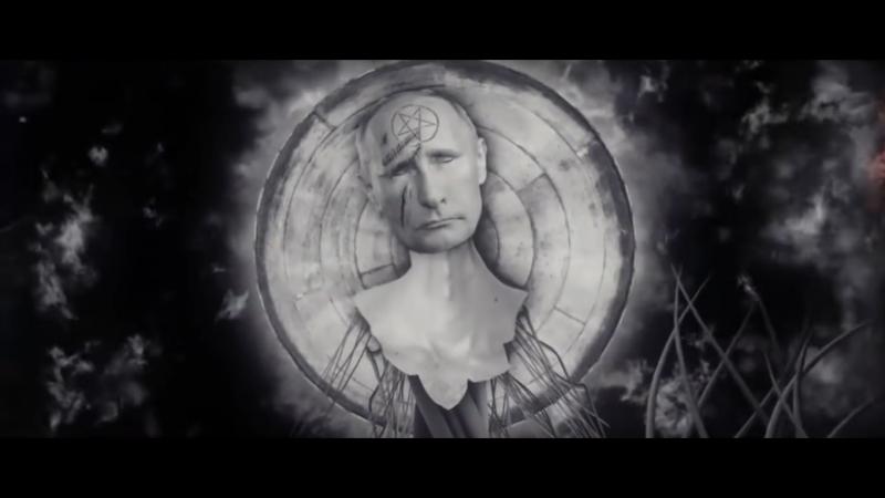 LANZIX MORO - Tumba (ft. Vid Kein)