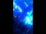 30 мая 2018 г. Тула. Манеж Арсенала. Выступление группы Руки вверх