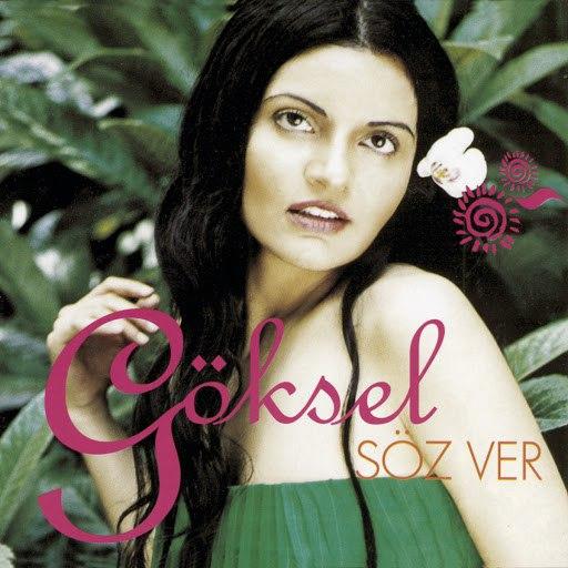 Göksel album Sozver