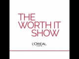The Worth It Show