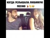 oksi.m_m_video_1508164476507.mp4
