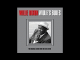 Willie Dixon - Thats My Baby