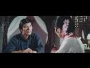 Молчаливый Бык / Kung Fu Strongman (1974)