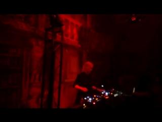 Nadya (Ru) live at Zingerclub 30.03.2018