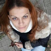 Tanya Polvinen