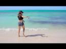 Despacito Sexy dance Luis Fonsi ft Daddy Yankee ZUMBA 1