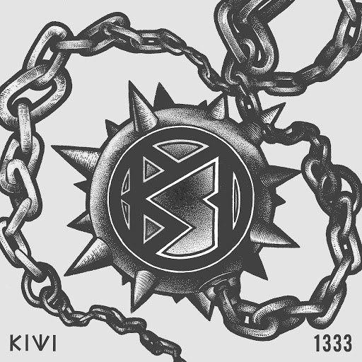 Kiwi альбом 1333