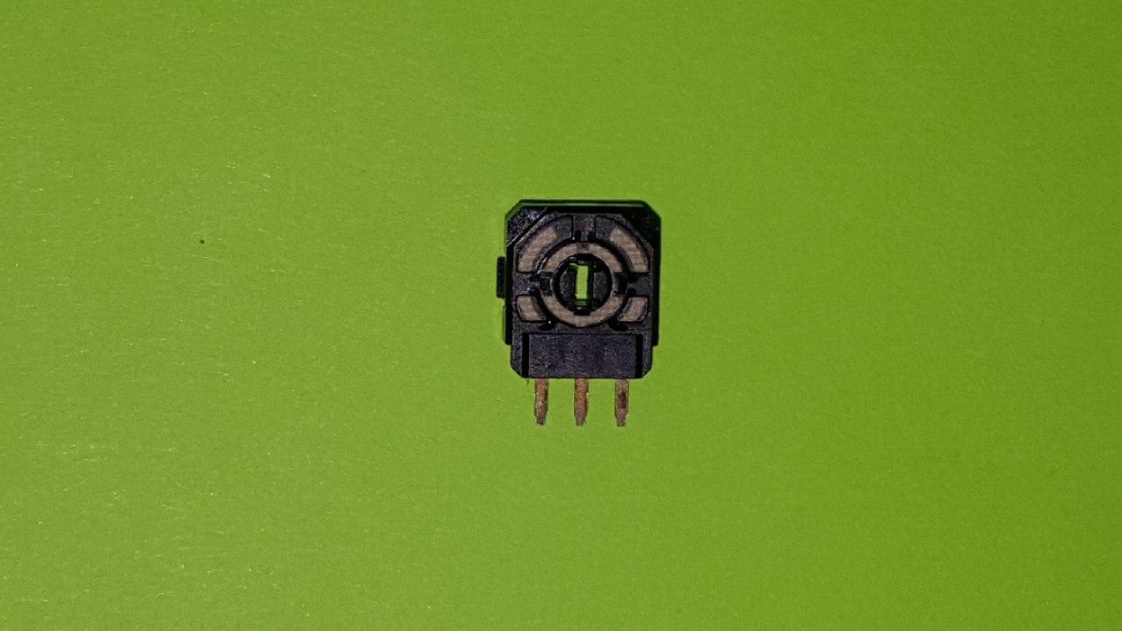 B92EP9VPuac.jpg