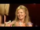 Geri Halliwell live @ Sanremo Fashion Show 09.11.2004