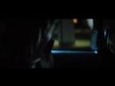 фильм Скайлайн 2 (Beyond Skyline) '2017 смотреть онлайн