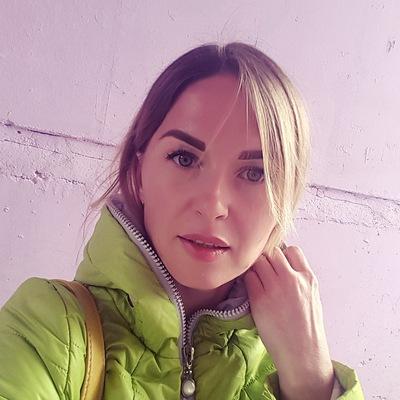Светлана Малахова