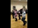 танец Сусликв исп 2 В кл. Танцевальный марафон в поддержку акции «Ангел в сердце»