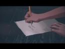 Detention Teaser Trailer PS4