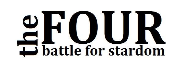The Four Battle for stardom final, winner, contestants singers