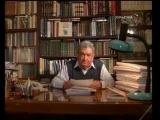 Евгений Весник. Актерские байки (2008)