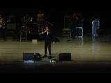 26.11.2017 концерт Валерия Леонтьева