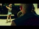 Riff Raff - Carlos Slim (HD Секси Клип Эротика Музыка Новые Фильмы Сериалы Кино Лучшие Девушки Эротические Секс Фетиш)
