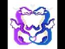 Влюблённые 🐉 дракончики