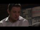 Необычный детектив Реальные копы — 1 сезон, 9 серия. «Линия защиты» The Unusuals HD 720p 2009