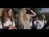 Мама и папа — Русский трейлер (2018)