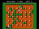 RoEvski - Bomberman II (NES) Firstrun