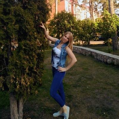 Александра Ноговицина