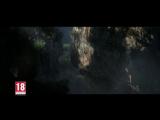 Тизер Shadow of the Tomb Raider.