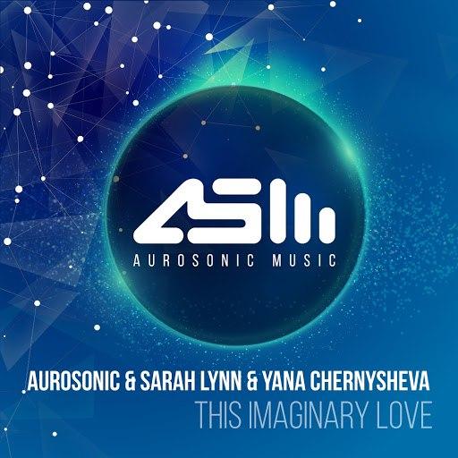 aurosonic альбом This Imaginary Love