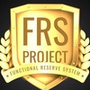 FRS Project