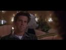 Nightwatch.1997.1080p.Bluray.AVC.Remux (1)